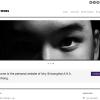 ichysriwongthai.com
