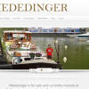 mededinger.com